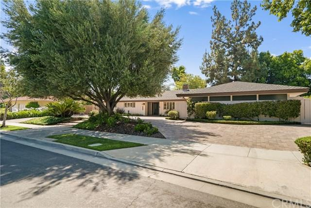 6390 Lancelot Court, Riverside, CA 92506 (#IV19153708) :: DSCVR Properties - Keller Williams
