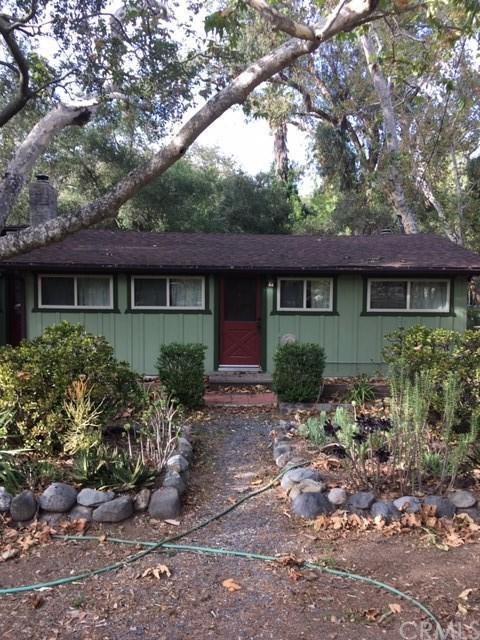 28815 Modjeska Canyon Road, Modjeska Canyon, CA 92676 (#OC19155025) :: The Costantino Group | Cal American Homes and Realty