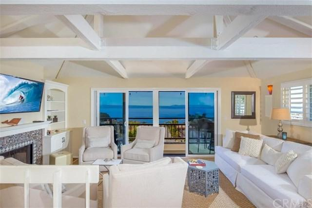 2930 Terry Road, Laguna Beach, CA 92651 (#LG19155673) :: Doherty Real Estate Group
