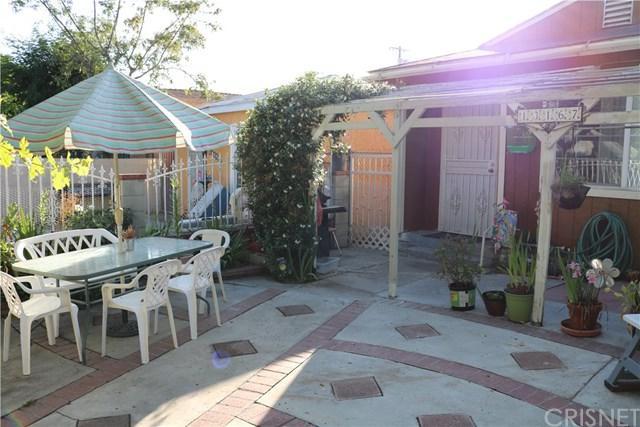 13167 Hoyt Street, Pacoima, CA 91331 (#SR19154748) :: Bob Kelly Team