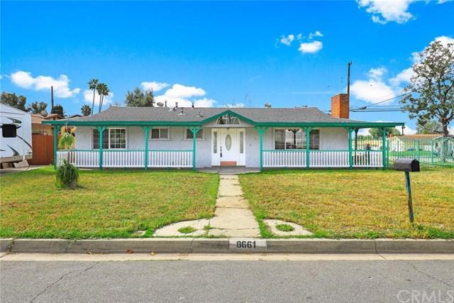 8661 Monte Vista Street - Photo 1