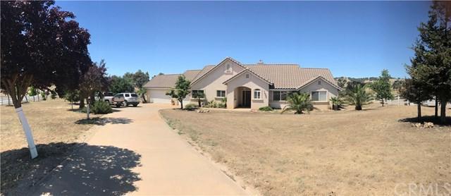 2785 River Road, Templeton, CA 93465 (#SP19155725) :: RE/MAX Parkside Real Estate