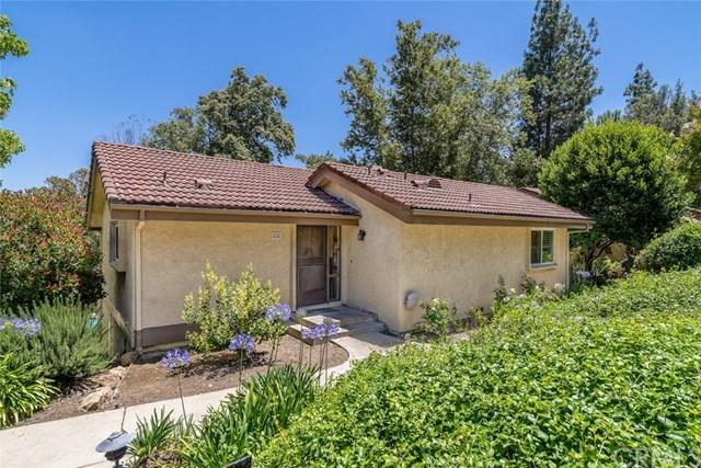 74 Rosehedge Lane, Oak Park, CA 91377 (#SB19155804) :: RE/MAX Parkside Real Estate
