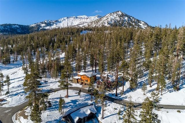 720 John Muir Road, Mammoth Lakes, CA 93546 (#OC19144983) :: The Marelly Group | Compass