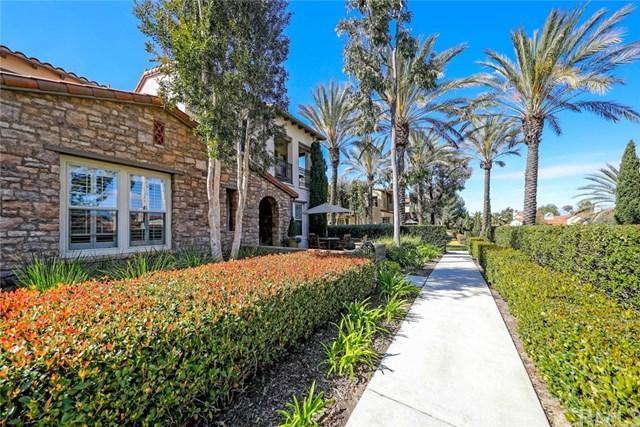 4 Saraceno, Newport Coast, CA 92657 (#NP19155898) :: Allison James Estates and Homes