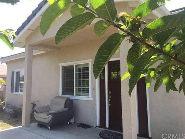5327 N Muscatel Avenue, San Gabriel, CA 91776 (#WS19154095) :: California Realty Experts