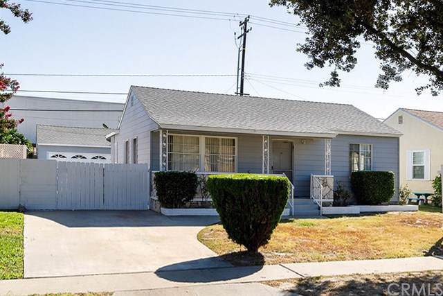 4414 Camerino Street, Lakewood, CA 90712 (#RS19155803) :: Harmon Homes, Inc.