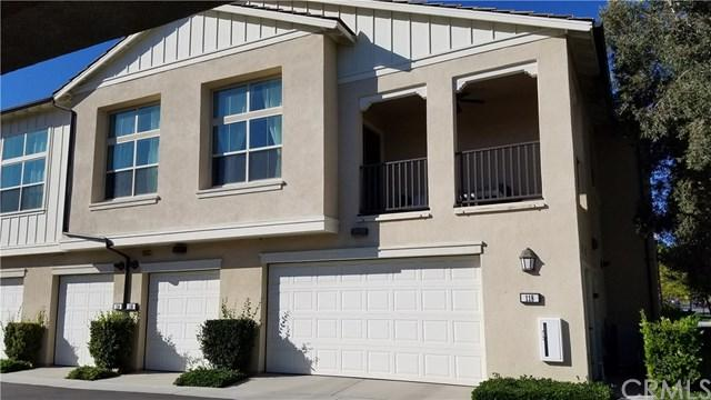 118 Rose Arch, Irvine, CA 92620 (#PW19155998) :: Doherty Real Estate Group