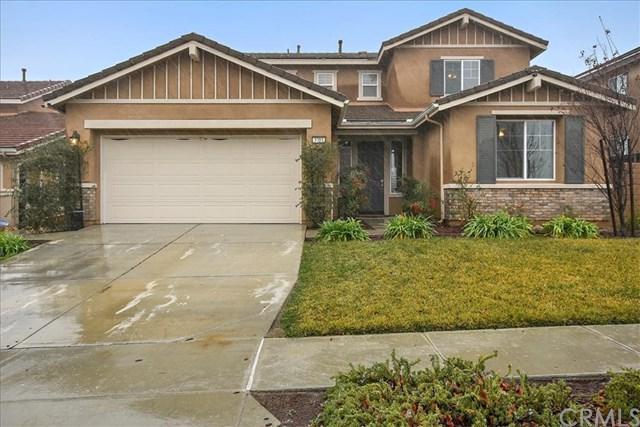 3751 White Ash Road, San Bernardino, CA 92407 (#CV19156133) :: Mainstreet Realtors®
