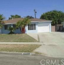 13442 Graystone Avenue, Norwalk, CA 90650 (#PW19153849) :: Fred Sed Group