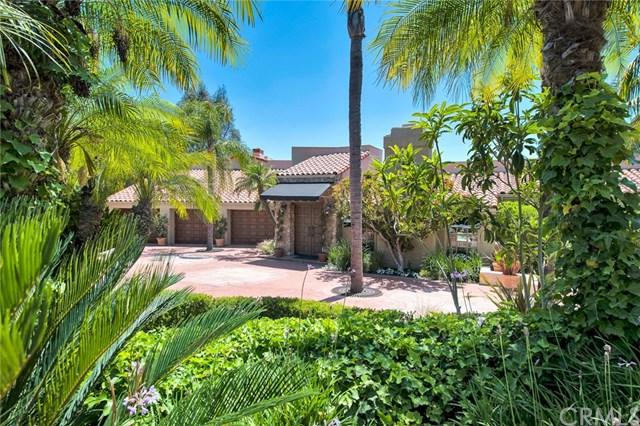 18812 Ridgeview Circle, Villa Park, CA 92861 (#PW19152097) :: Fred Sed Group