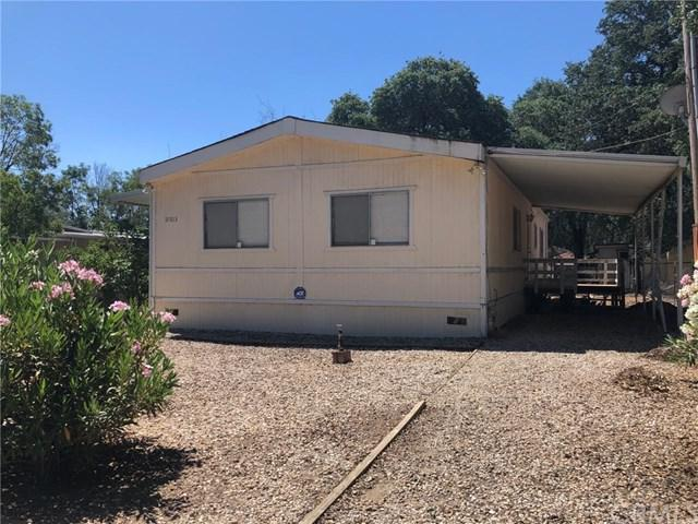 15913 33rd Avenue, Clearlake, CA 95422 (#LC19156422) :: Abola Real Estate Group