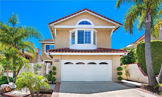5430 Avenida El Cid, Yorba Linda, CA 92887 (#PW19156235) :: Heller The Home Seller