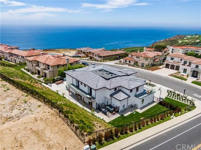 32012 Cape Point Drive, Rancho Palos Verdes, CA 90275 (#SB19156395) :: RE/MAX Masters