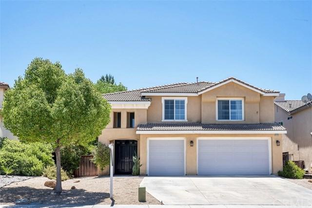 36148 Madora Drive, Wildomar, CA 92595 (#SW19154728) :: Fred Sed Group