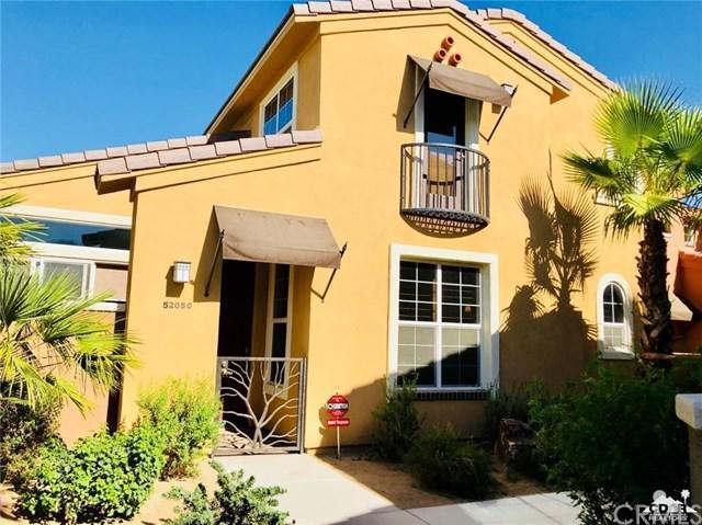 52050 Rosewood Lane, La Quinta, CA 92253 (#219018341DA) :: J1 Realty Group