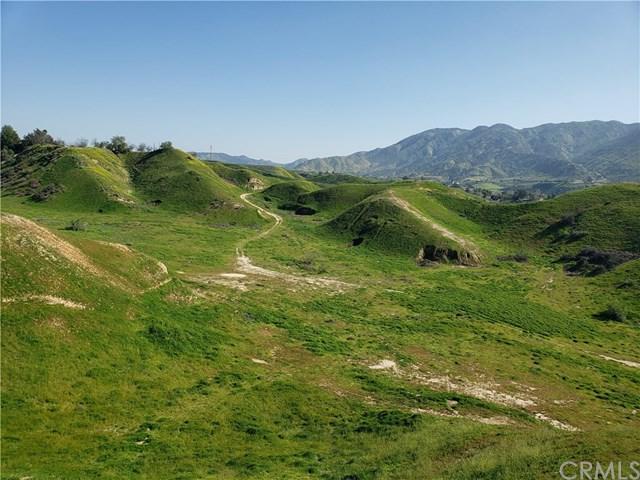 0 Reche Canyon, Colton, CA  (#IV19156545) :: Faye Bashar & Associates