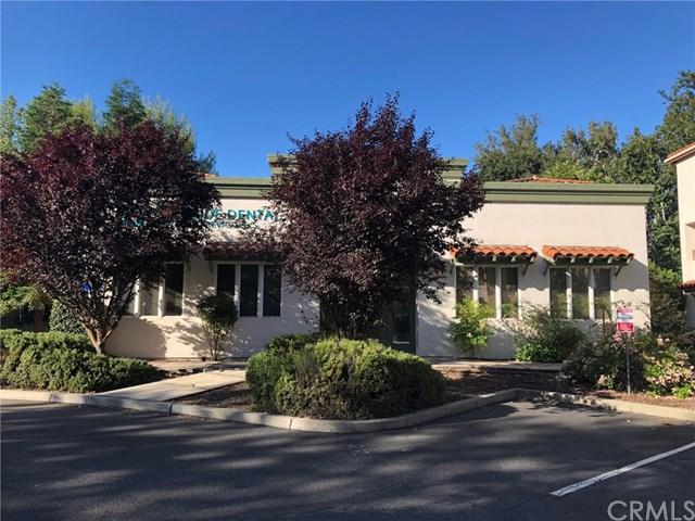8840 Morro Rd., Atascadero, CA 93422 (#NS19154263) :: Sperry Residential Group
