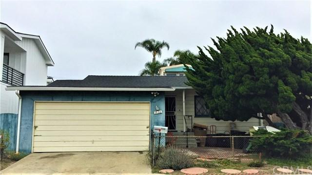 1836 Hillcrest Drive, Hermosa Beach, CA 90254 (#SB19151863) :: Keller Williams | Angelique Koster