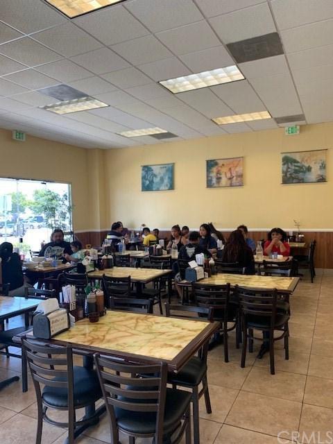 940 Dominguez, Carson, CA 90746 (#PW19157159) :: RE/MAX Empire Properties