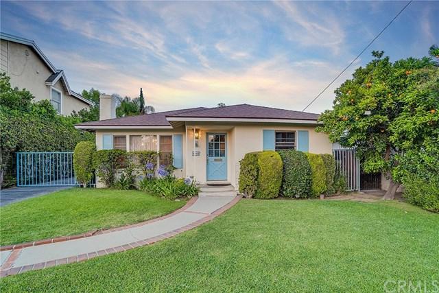 6948 Ferncroft Avenue, San Gabriel, CA 91775 (#PW19157198) :: Z Team OC Real Estate
