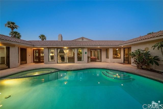 52295 Avenida Vallejo, La Quinta, CA 92253 (#219018477DA) :: Z Team OC Real Estate