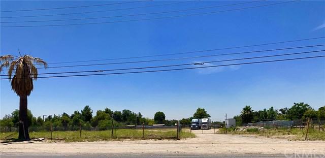 0 Cajon Boulevard - Photo 1