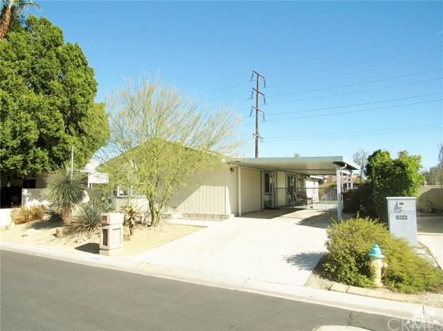 39440 Desert Greens Drive, Palm Desert, CA 92260 (#219018385DA) :: Legacy 15 Real Estate Brokers