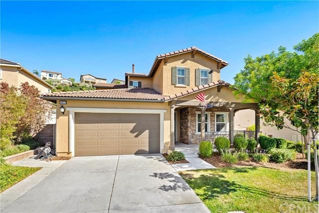 44217 Nighthawk Pass, Temecula, CA 92592 (#SW19157376) :: EXIT Alliance Realty