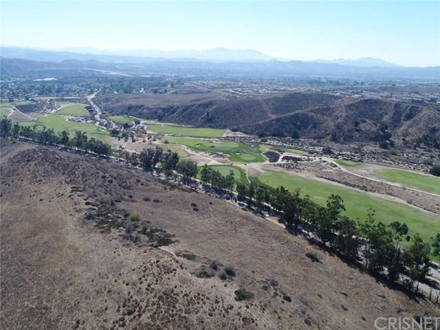 10000 Happy Camp Road, Moorpark, CA  (#SR19157443) :: Allison James Estates and Homes