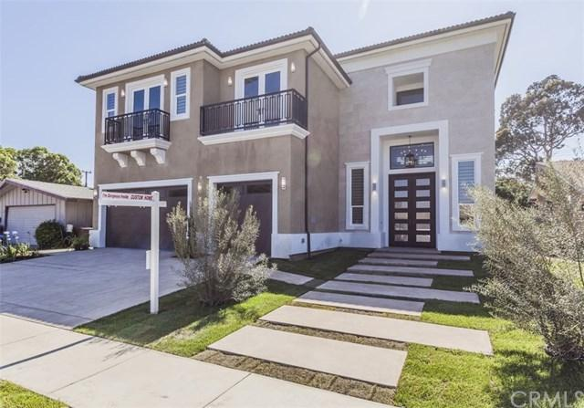 14771 Donegal Drive, Garden Grove, CA 92844 (#OC19157444) :: Abola Real Estate Group