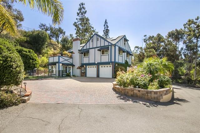 9680 Casa De La Torre Ct, Spring Valley, CA 91977 (#190036657) :: Heller The Home Seller