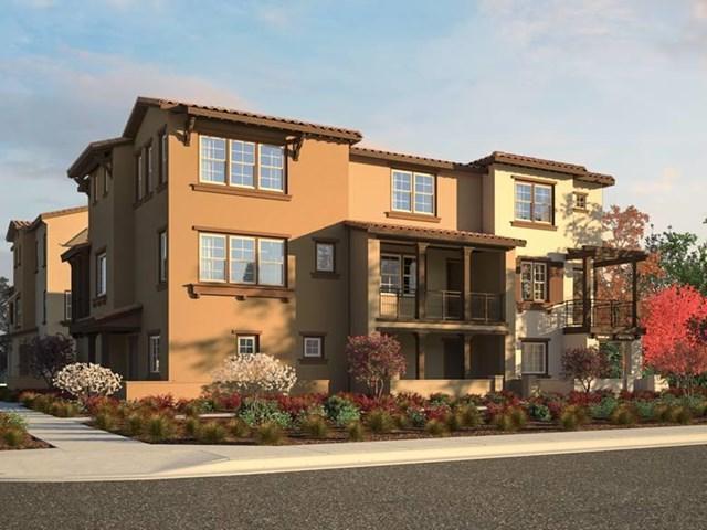16330 Ridgehaven Drive #803, San Leandro, CA 94577 (#ML81759116) :: J1 Realty Group