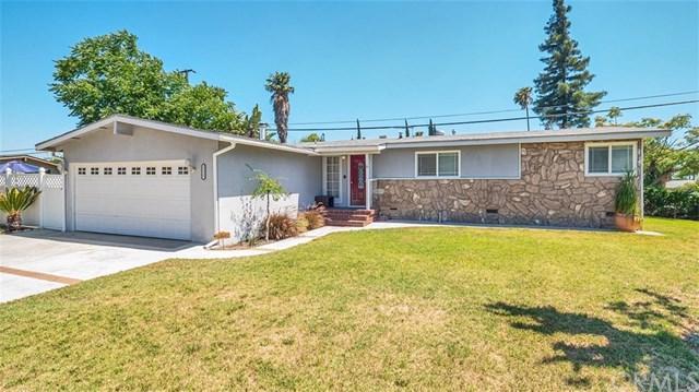 9535 Hampshire Street, Rancho Cucamonga, CA 91730 (#CV19157323) :: Mainstreet Realtors®