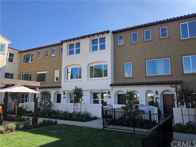 1806 Sonata Street, La Habra, CA 90631 (#OC19157481) :: Ardent Real Estate Group, Inc.