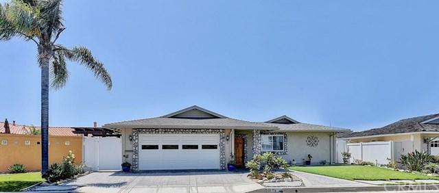 505 Avenida Teresa, San Clemente, CA 92672 (#OC19155365) :: Z Team OC Real Estate