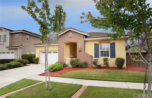 2547 Logan Drive, Santa Maria, CA 93455 (#PI19157540) :: OnQu Realty