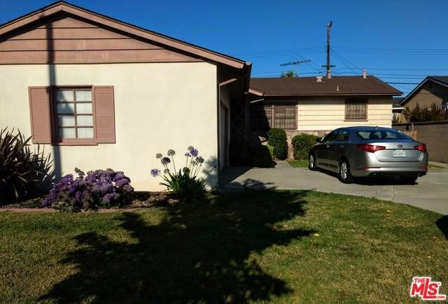 14000 Arcturus Avenue, Gardena, CA 90249 (#19484888) :: Faye Bashar & Associates