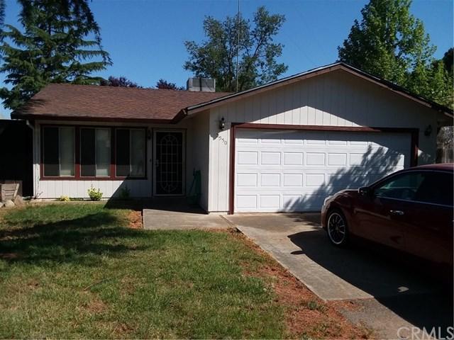 2550 Emma Street, Snelling, CA 95369 (#MC19157229) :: Twiss Realty