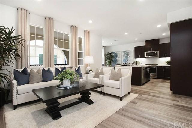1220 La Habra Boulevard #203, La Habra, CA 90631 (#OC19157616) :: Ardent Real Estate Group, Inc.