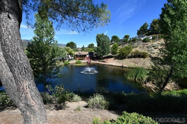 35109 Highway 79 Spc 13, Warner Springs, CA 92086 (#190036702) :: Faye Bashar & Associates