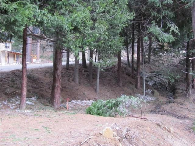 7190 Yosemite Park Way, Yosemite, CA 95389 (#FR19155026) :: Twiss Realty