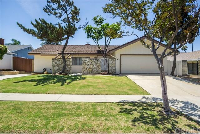 24008 Willow Creek Road, Diamond Bar, CA 91765 (#PW19156657) :: Sperry Residential Group
