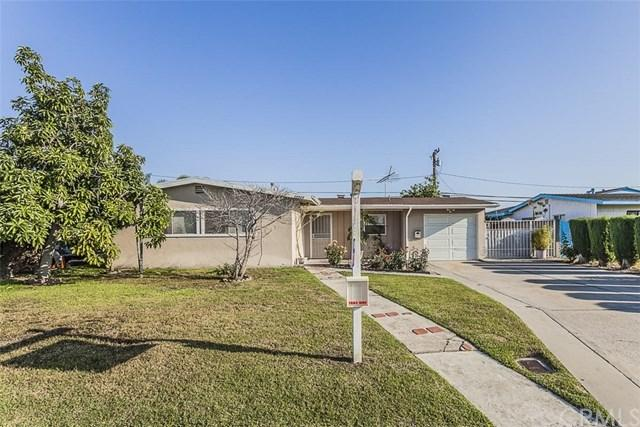 10922 Woodbury Rd, Garden Grove, CA 92843 (#PW19157870) :: Fred Sed Group