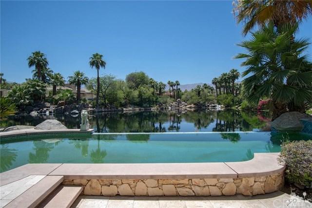 46315 Briarwood Drive, Indian Wells, CA 92210 (#219018549DA) :: Z Team OC Real Estate