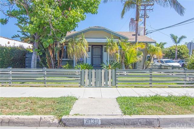 4139 E 11th Street, Long Beach, CA 90804 (#PW19157482) :: Z Team OC Real Estate
