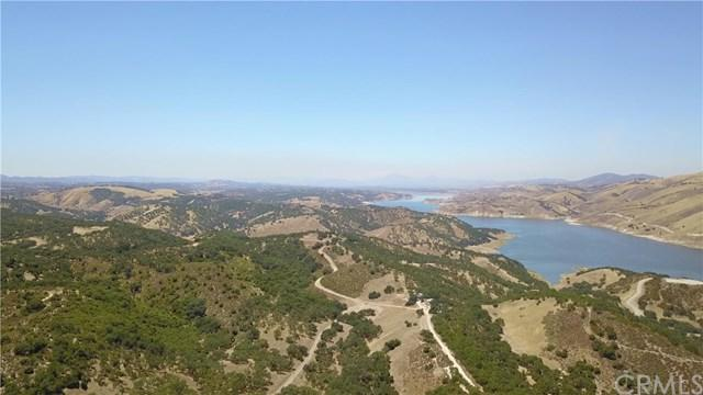 11325 Nacimiento Lake Drive, Bradley, CA 93426 (#NS19156878) :: RE/MAX Parkside Real Estate