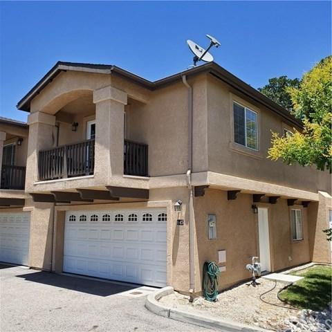 845 Marlbank Place, Paso Robles, CA 93446 (#PI19157950) :: Bob Kelly Team