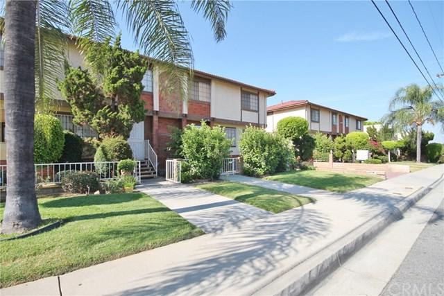 1115 Whitmore Street A, Monterey Park, CA 91755 (#AR19157881) :: The Miller Group