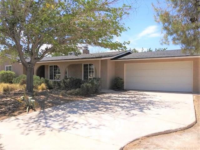 17820 Hercules Street, Hesperia, CA 92345 (#IV19158018) :: Z Team OC Real Estate